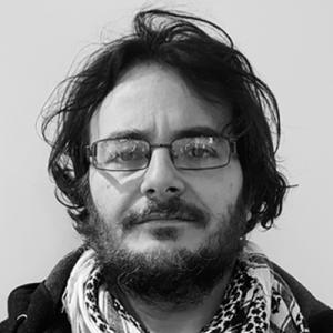 Juanjo López
